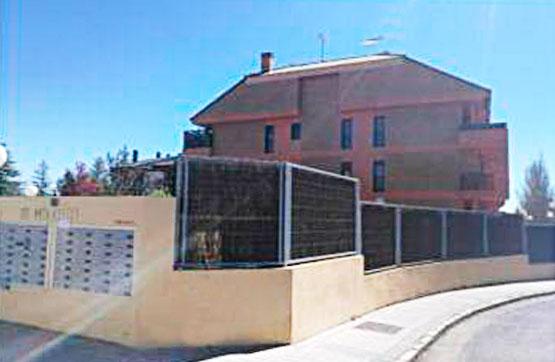 Parking en venta en El Escorial, Madrid, Calle Seis, 9.600 €, 20 m2