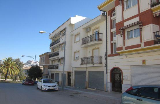 Local en venta en Martos, Jaén, Avenida Miraflores, 80.000 €, 150 m2