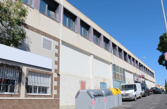 Local en venta en Castilleja de la Cuesta, Sevilla, Calle Amapola, 32.300 €, 62 m2