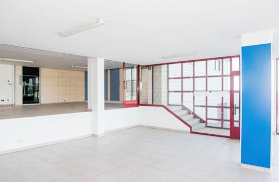 Industrial en venta en Industrial en San Cibrao Das Viñas, Ourense, 587.700 €, 1905 m2
