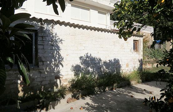 Casa en venta en Tortosa, Tarragona, Calle Partida de Pimpi, 39.600 €, 3 habitaciones, 1 baño, 78 m2