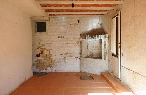 Casa en venta en Casa en Tortosa, Tarragona, 39.600 €, 3 habitaciones, 1 baño, 78 m2