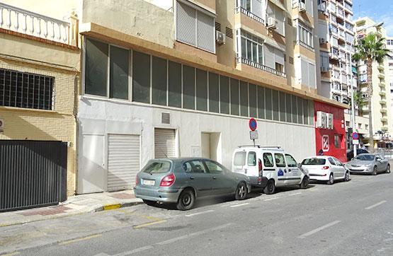 Local en venta en Torremolinos, Málaga, Calle Rio Subordan, 143.805 €, 309 m2