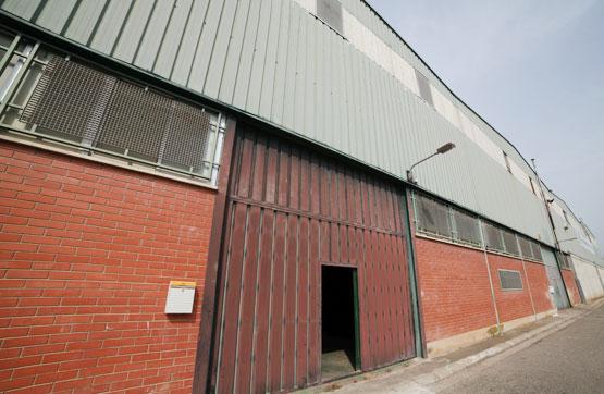 Industrial en venta en Mas D´en Portugal, Torrefarrera, Lleida, Calle A, 76.200 €, 324 m2