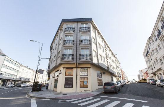 Local en venta en Ferrol, A Coruña, Calle Independencia, 89.148 €, 190 m2