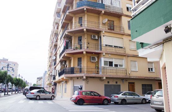 Piso en venta en Benifaió, Benifaió, Valencia, Avenida Caja de Ahorros, 39.210 €, 4 habitaciones, 1 baño, 73 m2