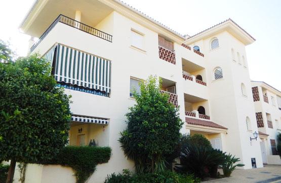 Piso en venta en Mijas, Málaga, Calle Manzanilla, 166.060 €, 2 habitaciones, 2 baños, 119 m2