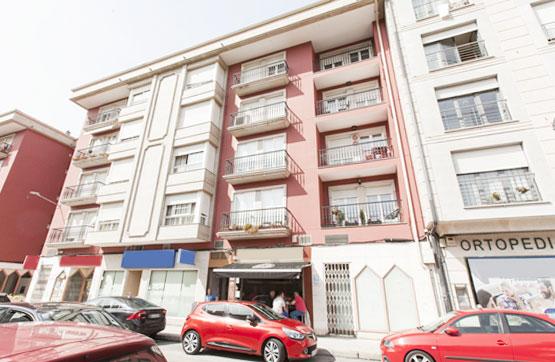 Local en venta en Marín, Pontevedra, Calle Concepción Arenal, 34.000 €, 95 m2