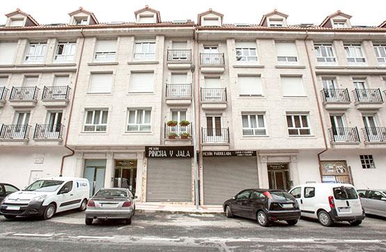 Local en venta en Pontedeume, A Coruña, Avenida Doctor Villanueva, 33.610 €, 76 m2
