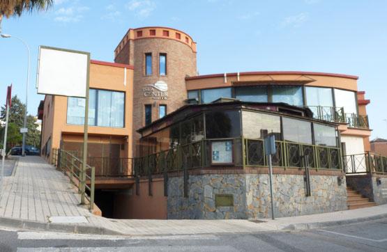Local en venta en Vélez-málaga, Málaga, Calle Jumilla, 170.085 €, 74 m2