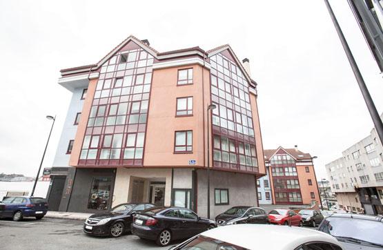 Local en venta en Cambre, A Coruña, Calle Maria Mariño, 139.800 €, 204 m2
