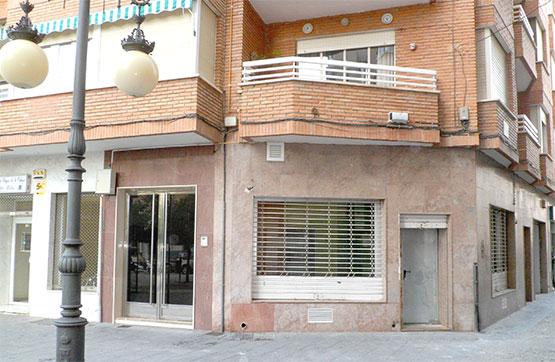 Local en venta en Andújar, Jaén, Calle Doctor Fleming, 20.700 €, 22 m2