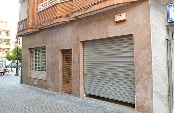 Local en venta en Andújar, Jaén, Calle Doctor Fleming, 97.062 €, 159 m2