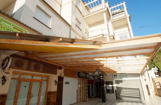 Local en venta en Benalmádena, Málaga, Calle Terramar Alto, 105.920 €, 186 m2