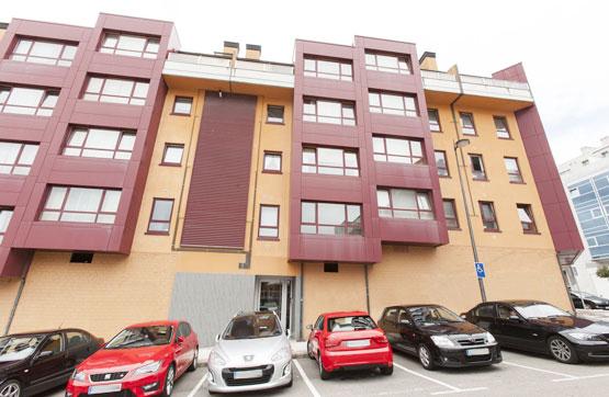 Local en venta en Cambre, A Coruña, Calle Estanque, 97.800 €, 276 m2