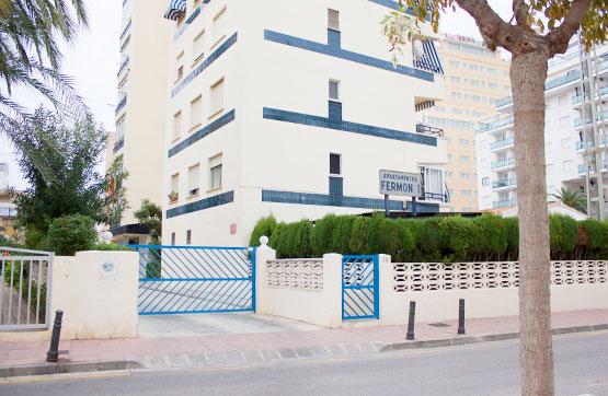 Piso en venta en Gandia, Valencia, Calle Barraques, 84.170 €, 2 habitaciones, 1 baño, 58 m2