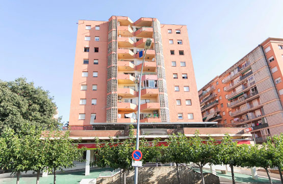 Local en venta en Figueres, Girona, Calle Doctor Ferran, 71.668 €, 128 m2