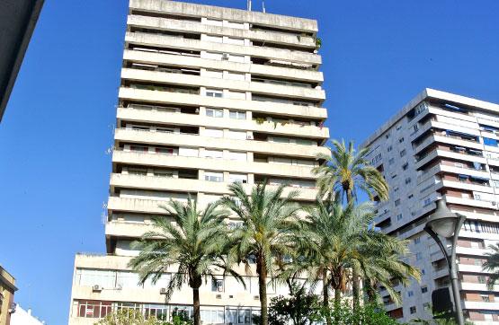 Local en venta en Huelva, Huelva, Plaza del Punto, 420.900 €, 387 m2