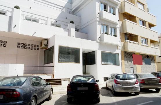 Local en venta en Nerja, Málaga, Plaza Chaparil, 1.223.600 €, 459 m2