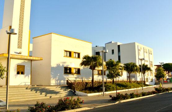 Local en venta en Ayamonte, Huelva, Avenida Cayetano Feu, 112.500 €, 265 m2