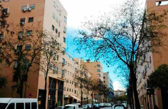 Parking en venta en Sevilla, Sevilla, Calle Donantes de Sangre, 12.700 €, 23 m2