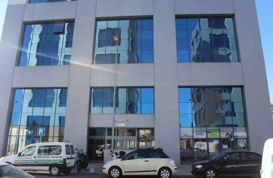 Local en venta en Distrito Norte, Sevilla, Sevilla, Calle Parque Nuevo Torneo, 31.200 €, 53 m2