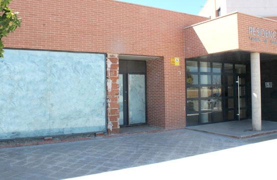 Local en venta en Alcalá de Henares, Madrid, Camino del Olivar, 296.820 €, 325 m2
