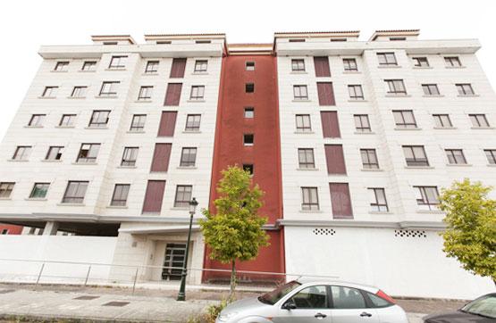 Trastero en venta en Tui, Pontevedra, Avenida de la Concordia, 2.400 €, 5 m2