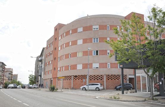 Local en venta en Alcañiz, Teruel, Avenida Zaragoza, 150.765 €, 831 m2