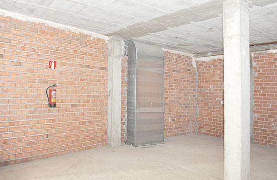 Local en venta en Local en Alcañiz, Teruel, 133.000 €, 831 m2