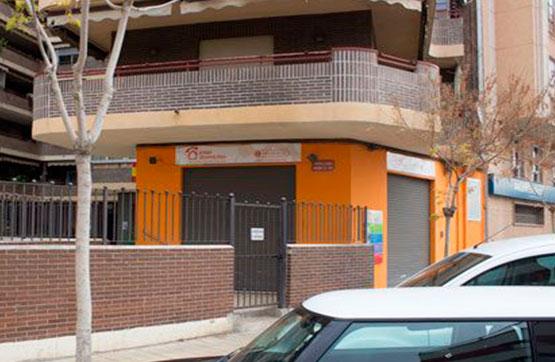 Piso en venta en Castellón de la Plana/castelló de la Plana, Castellón, Calle San Jose, 48.070 €, 2 habitaciones, 1 baño, 79 m2