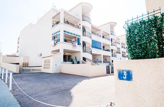 Parking en venta en Orihuela Costa, Orihuela, Alicante, Urbanización la Ciñuelica, 2.760 €, 14 m2