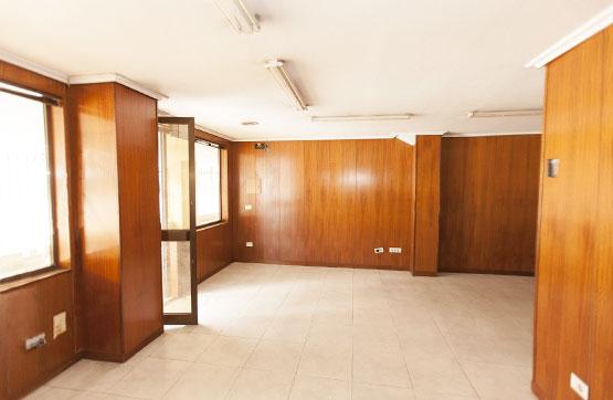 Local en venta en Local en Vigo, Pontevedra, 63.147 €, 41 m2