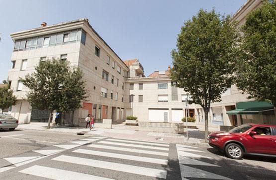 Local en venta en Vigo, Pontevedra, Calle Camilo Veiga, 43.700 €, 54 m2