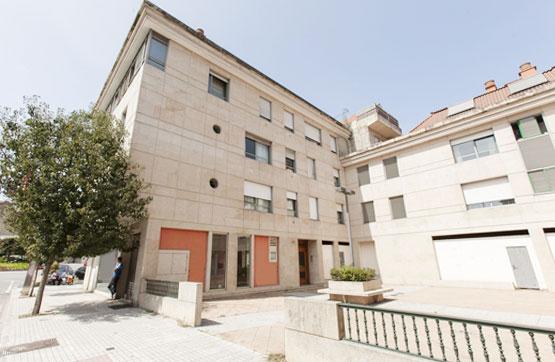 Local en venta en Local en Vigo, Pontevedra, 38.700 €, 54 m2