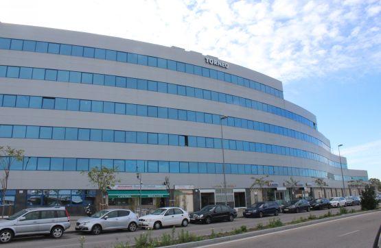 Local en venta en Distrito Norte, Sevilla, Sevilla, Calle Tecnologia, 58.500 €, 38 m2