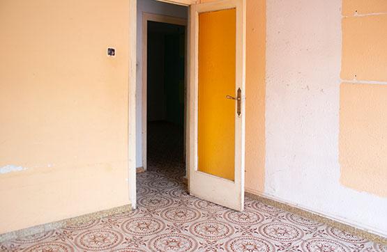 Piso en venta en Piso en Valencia, Valencia, 70.000 €, 4 habitaciones, 1 baño, 76 m2