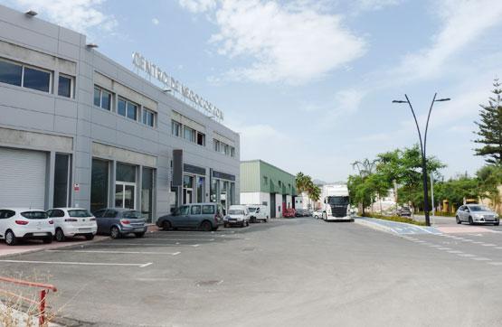 Local en venta en Coín, Málaga, Calle Cantarranas, 152.400 €, 303 m2