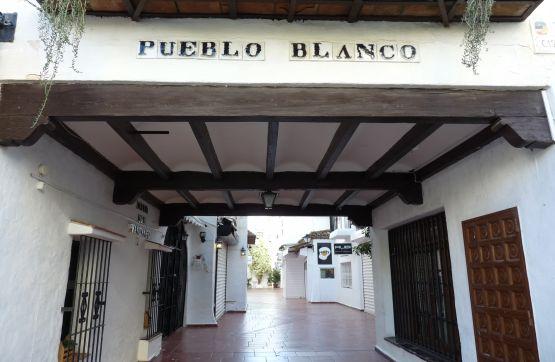 Local en venta en Torremolinos, Málaga, Calle Casablanca, 73.200 €, 20 m2