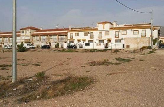 Suelo en venta en Lorca, Murcia, Calle Sector la Hoya Sect.5.r Hacienda Cañada de Mena, 105.800 €, 6882 m2