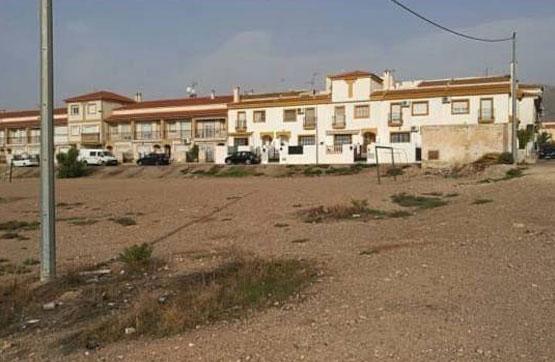 Suelo en venta en Lorca, Murcia, Calle Sector la Hoya Sect.5.r Hacienda Cañada de Mena, 105.800 €, 6908 m2