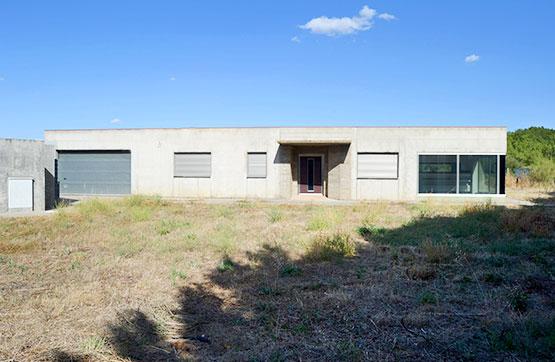Casa en venta en San Justo de la Vega, León, Calle Jordania, 157.600 €, 1 baño, 190 m2