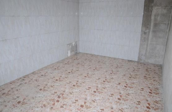 Suelo en venta en Suelo en Alcalà de Xivert, Castellón, 18.400 €, 69 m2