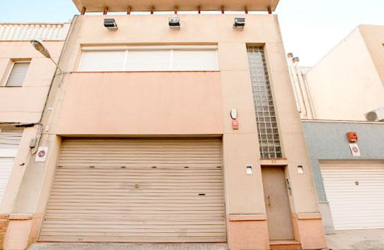 Local en venta en Manresà, Badalona, Barcelona, Calle Murillo, 250.000 €, 151 m2