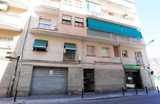 Local en venta en Artigues, Badalona, Barcelona, Calle Aribau, 46.300 €, 80 m2