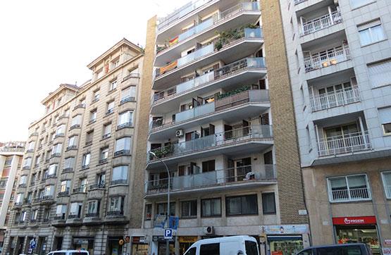 Local en venta en Barcelona, Barcelona, Calle Balmes, 132.000 €, 78 m2