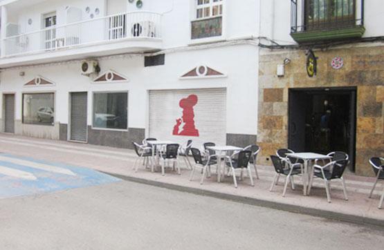 Local en venta en La Carolina, Jaén, Avenida Madrid, 51.300 €, 106 m2