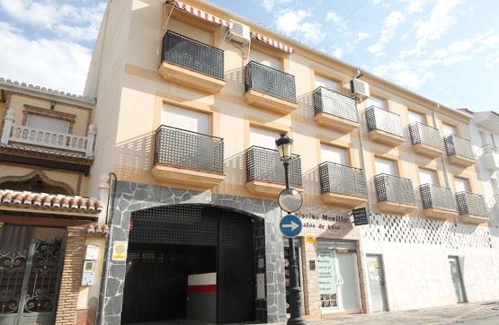 Parking en venta en Ogíjares, Granada, Calle Real Baja, 7.000 €, 25 m2
