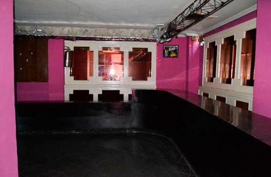 Local en venta en Local en León, León, 27.000 €, 61 m2