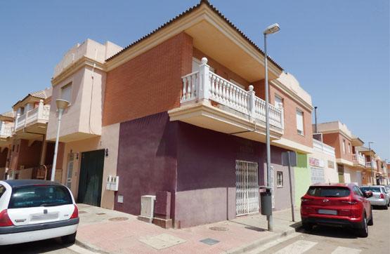 Local en venta en El Alquián, Almería, Almería, Avenida de los Jornaleros, 50.000 €, 120 m2